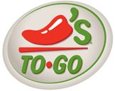 Find your favorite Chili's food on our to go menu and order online! Chili's takeout can be ordered online and picked up at your nearest Chili's location.