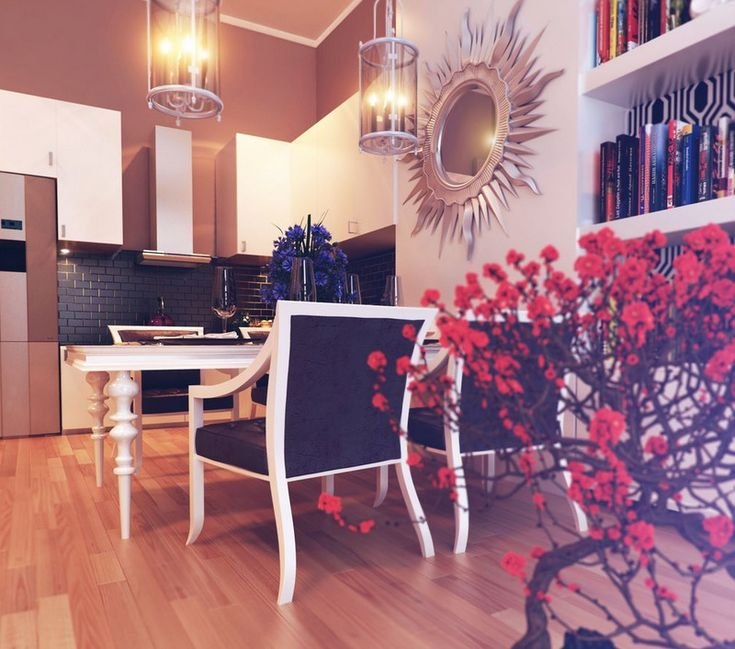 Asian Inspired Home Decor best 20+ asian inspired decor ideas on pinterest   asian decor