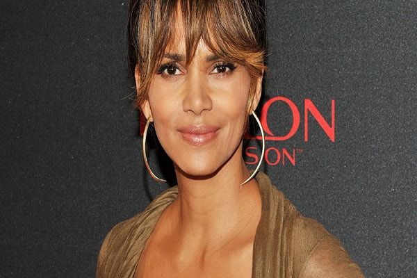 HALLE BERRY NET WORTH, MOVIES, KIDS, AGE
