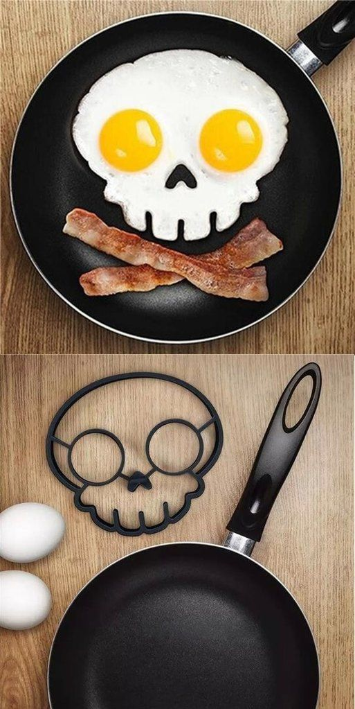 Best 25+ Egg molds ideas on Pinterest | Sunnyside eggs, Pancake ...