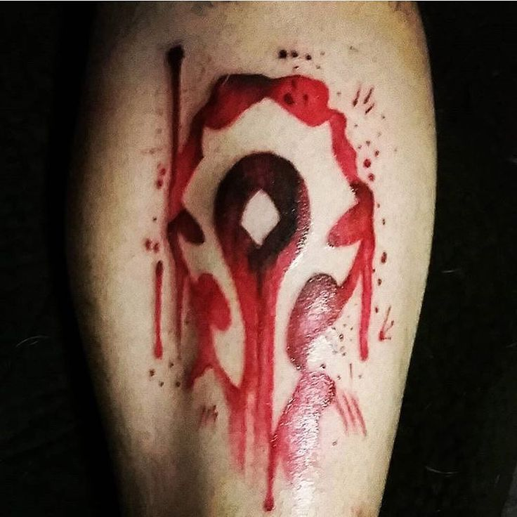 17 best images about tattoo on pinterest armors lotus for Are tattoos bad for your blood