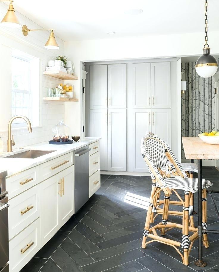 Related Image Dark Kitchen Floors Kitchen Marble Kitchen Renovation