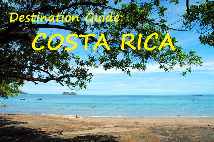 Blog post at The Travels of BBQboy and Spanky : Playa Hermosa Guanacaste  This Destination Guideis contributed by Samantha and Yeison at MyTanfeet – they're the experts on everythi[..]