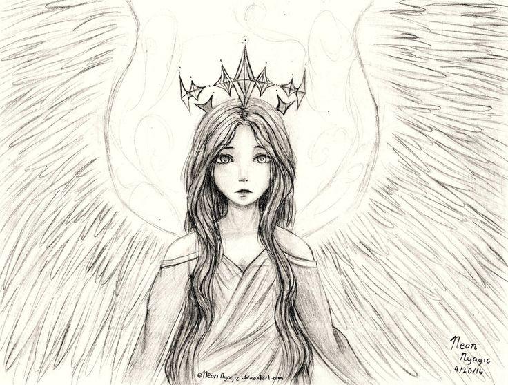 Aphmau / Lady Irene