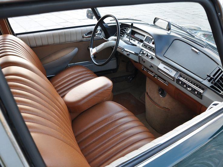 147 Best Citroen Images On Pinterest Car Lemon And Automobile