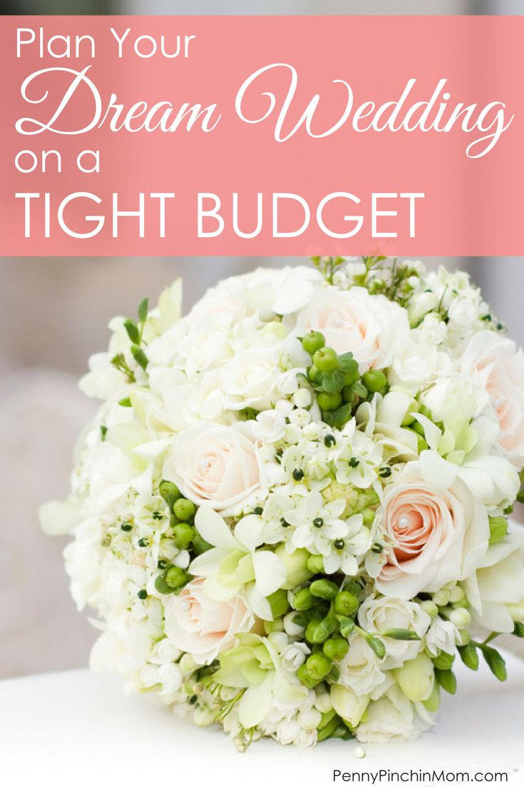 98 best Frugal Wedding Ideas images on Pinterest Frugal Wedding