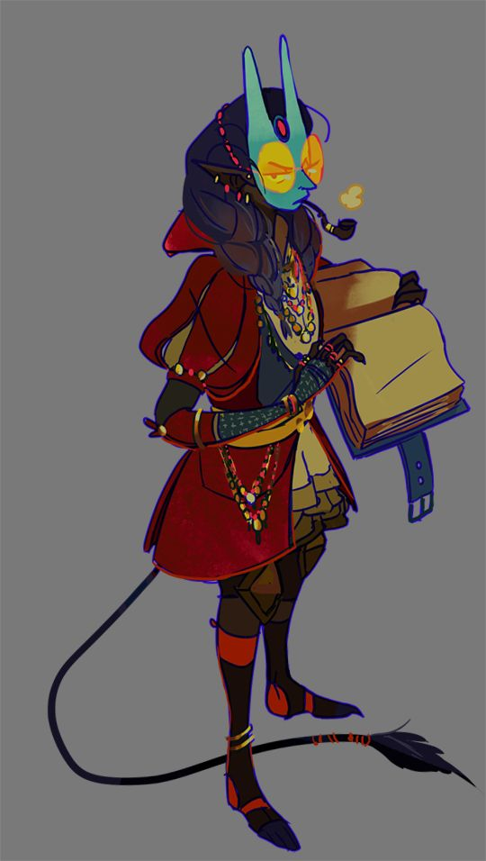 Character Design Tropes : Best art concept images on pinterest character