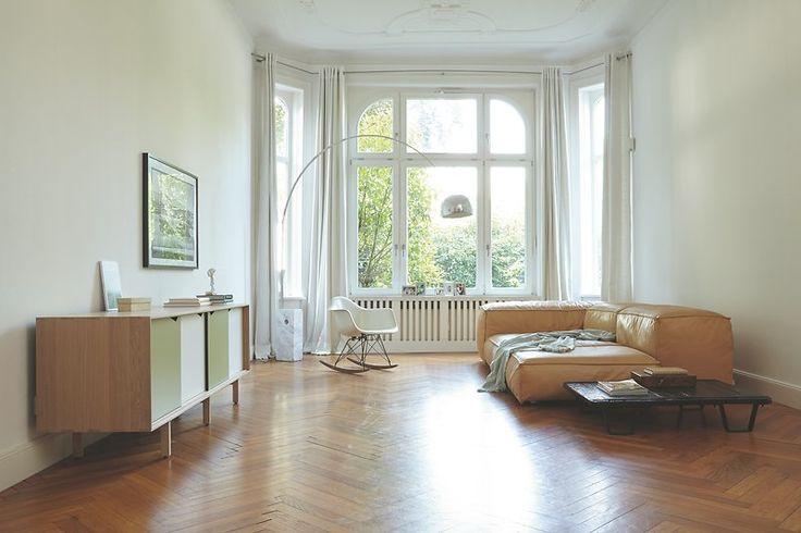 67 besten Inspiration Wohnzimmer Bilder auf Pinterest | Wandfarben ...