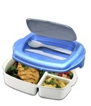 great for kids meals on the go