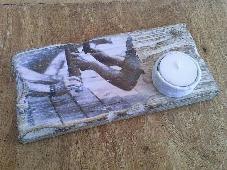 Más de 1000 ideas sobre proyectos de madera para niños en ...