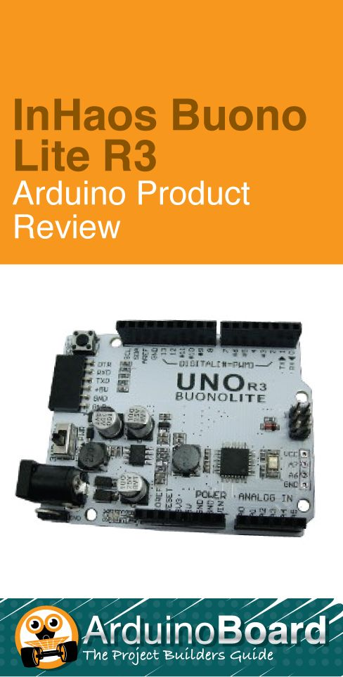 Best arduino advanced relay board the bmini images on
