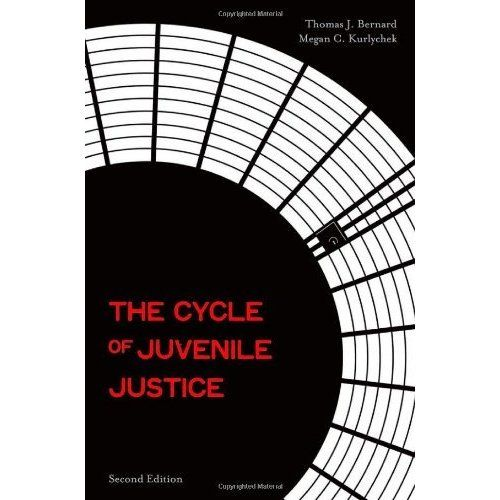 Criminal Justice universities by subject