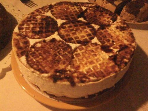 midulcepasion - Tortas, tartas, pasión, dulce, casero, artesanal, casamientos, agasajos, chocolate, dulce de leche, pastelería, mesas dulces, festejos, bodas, 15 años,