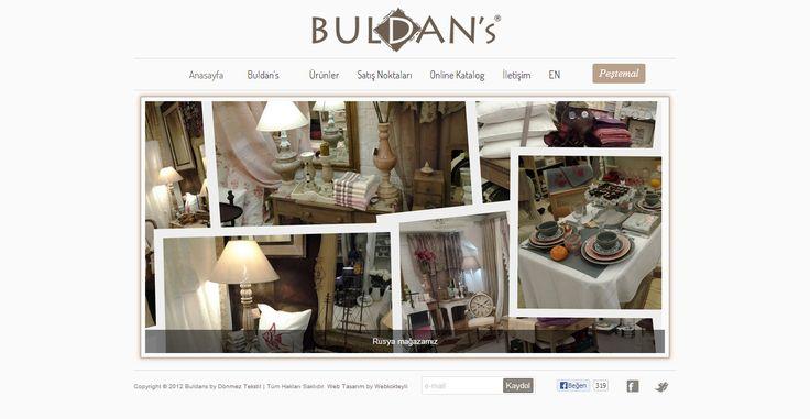buldans.com.tr