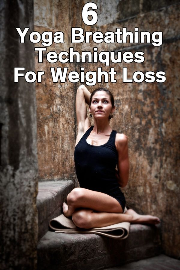 What is the best weight loss diet in the world
