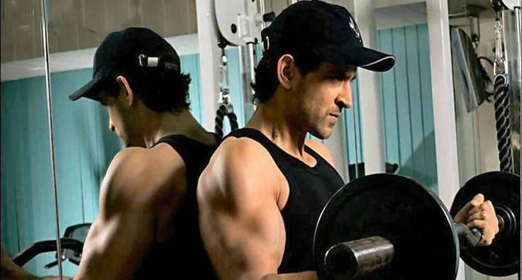 Top 10 Fitness Alerts By Hrithik Roshan