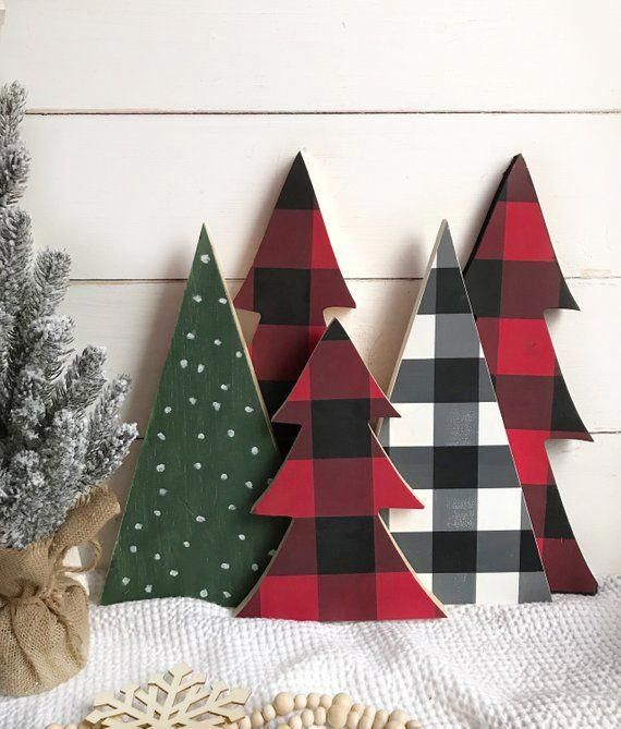 Christmas Tree Shop Orleans Christmas Tree Shop Salem Nh ...