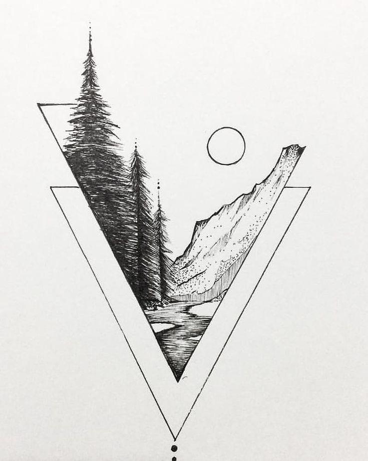 It's all relative #art #illustration #drawing #dra…