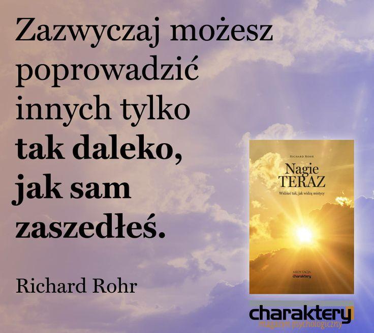 http://sklep.charaktery.eu/nagie-teraz-widziec-tak-jak-widza-mistycy-richard-rohr.html