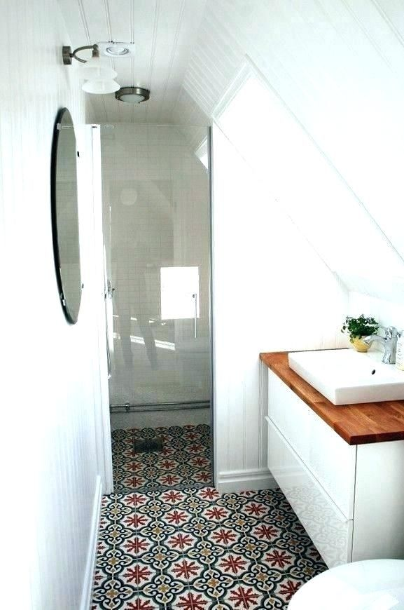 Small Bathroom Tile Ideas Pinterest Bamarings Club Amenager Petite Salle De Bain Salle De Bain Petite Salle De Bain
