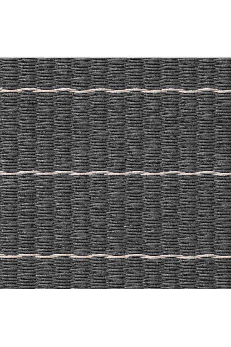 Line 1244015 graphite-stone