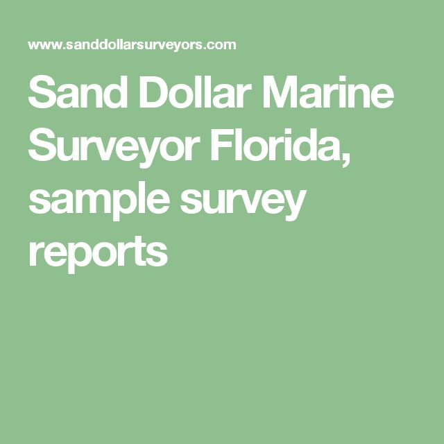 Best  Sample Survey Ideas On   Free Samples Free And