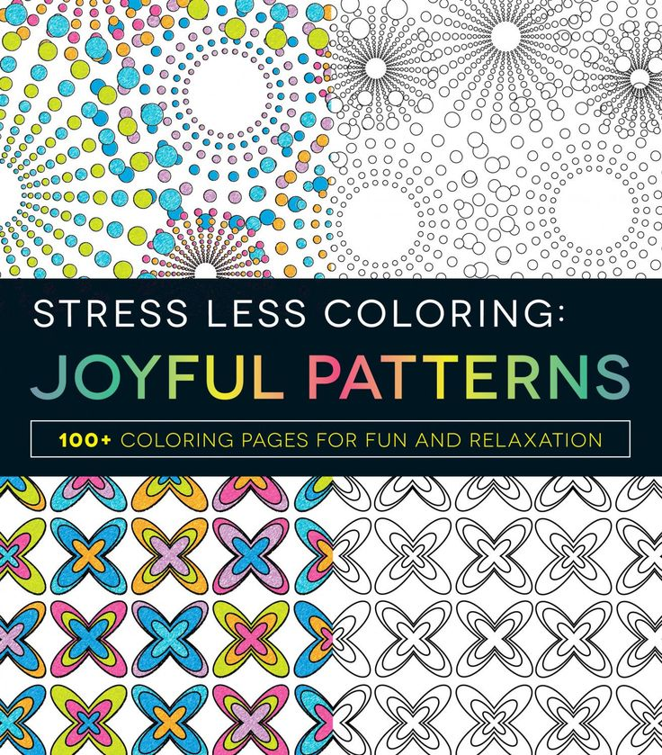 845 Best Coloring Books Images On Pinterest