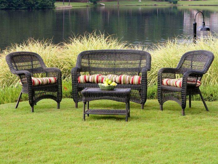 ber ideen zu korbst hle auf pinterest h bsch. Black Bedroom Furniture Sets. Home Design Ideas