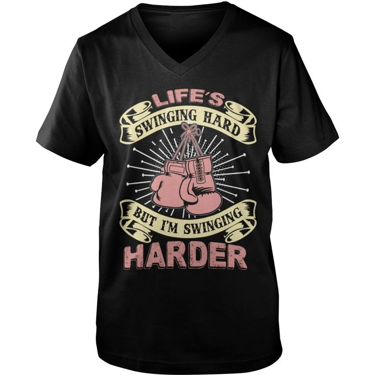 Forever A Fighter I M Swinging Harder Boxing #gift #ideas #Popular #Everything #Videos #Shop #Animals #pets #Architecture #Art #Cars #motorcycles #Celebrities #DIY #crafts #Design #Education #Entertainment #Food #drink #Gardening #Geek #Hair #beauty #Health #fitness #History #Holidays #events #Home decor #Humor #Illustrations #posters #Kids #parenting #Men #Outdoors #Photography #Products #Quotes #Science #nature #Sports #Tattoos #Technology #Travel #Weddings #Women