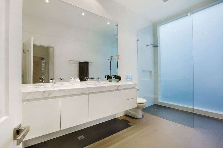 Malvern Renovation |