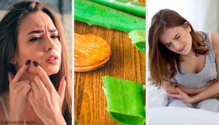 Buenos hábitos y hábitos alimenticios para las dietas, alergias, diabetes, bronquitis y asma