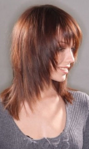 images of best hair styles 294 best hairstyles images on hair cut hair 7036