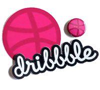 Sticker button 200