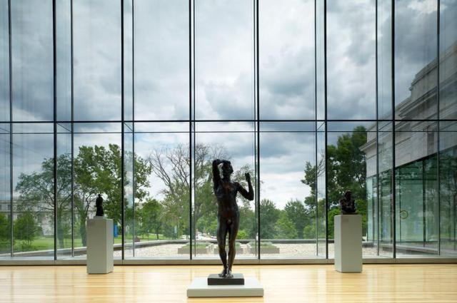 cleveland-20-rafael-vinoly-architects_rpg