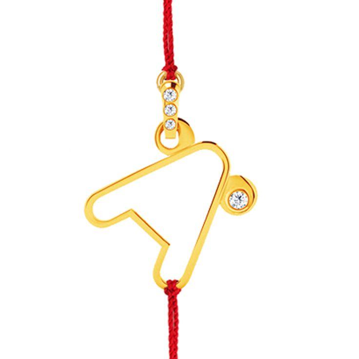 #buy rakhi online #gold rakhi #buy rakhi online india #rakhi online in india #buy rakhis online #rakhi online shopping #rakhi online #buy rakhi online in india, #rakhi designs #rakhi online india #jacknjewel.com