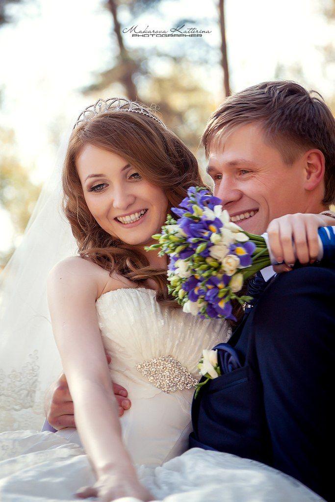 Фотограф Катерина Макарова - Свадебный Фотограф