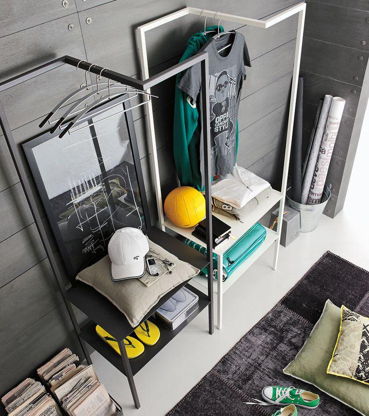 Oltre 25 fantastiche idee su armadio della biancheria su for Stima del costo dell armadio