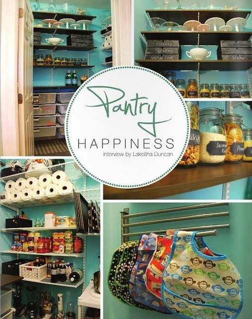 90 Best Butler S Pantry Pantry Love Images On Pinterest