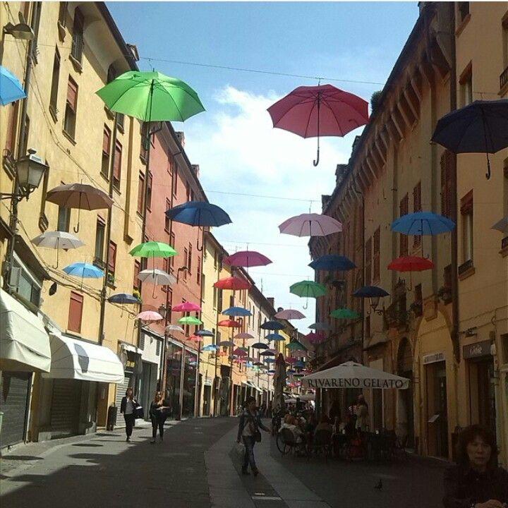 Ferrara in Ferrara, Emilia-Romagna