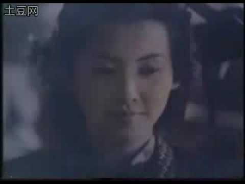 鐵達時(王傑) 1990