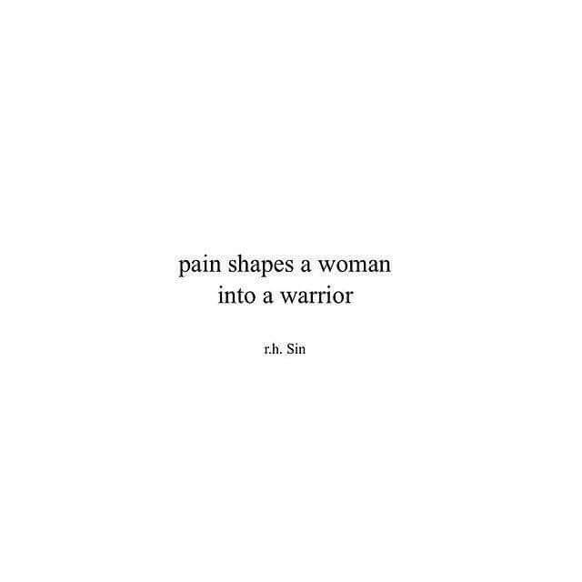 17 Best Emotional Pain Quotes On Pinterest