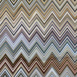 1000 images about m i s s o n i h o m e on pinterest. Black Bedroom Furniture Sets. Home Design Ideas