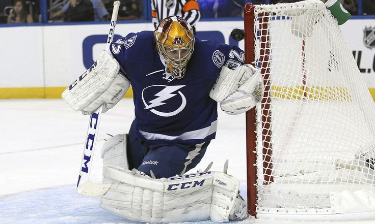 Adam Wilcox recalled by Panthers on emergency basis = It was confirmed on Thursday morning that goaltender Adam Wilcox has been recalled by the Florida Panthers on emergency basis. It is expected that his recall is related to a recent injury in-game to goaltender James Reimer, who is…..