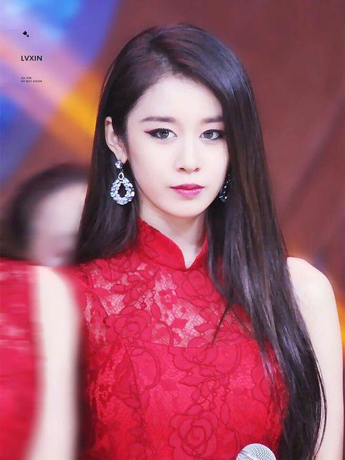 Tumblr Jiyeon T-ara                                                                                                                                                                                 More