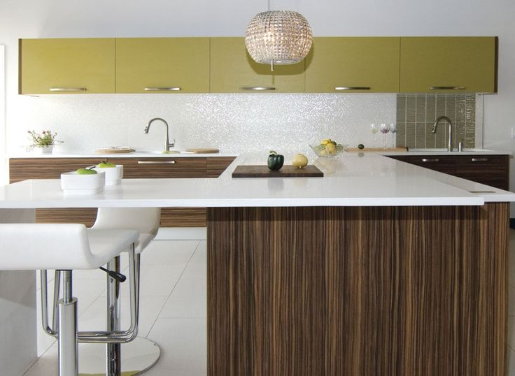 32 best german kitchen design images on pinterest | german kitchen