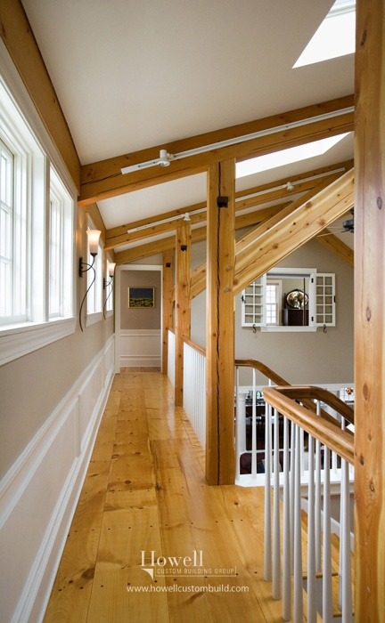 1000 images about timber frame renovations and for Timber frame porch addition