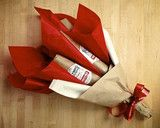 Salami Bouquet | Olympic Provisions