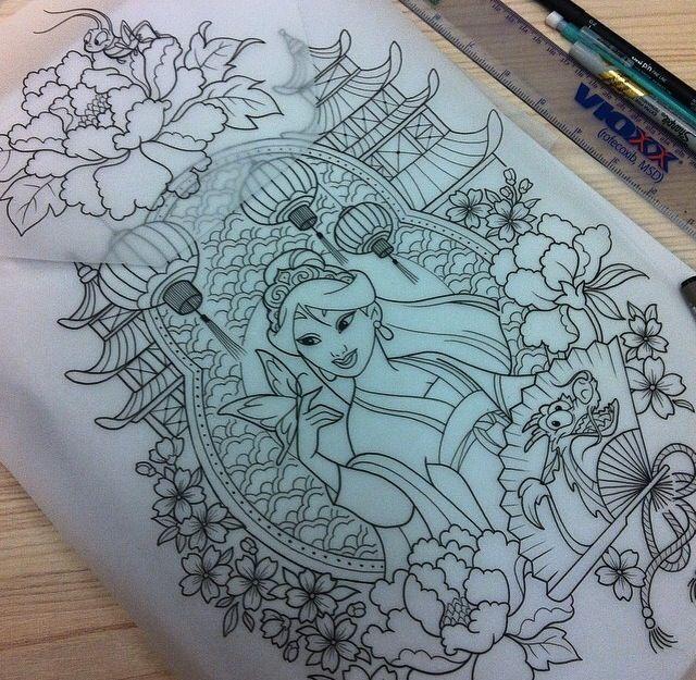 chintamani coloring pages - photo#26