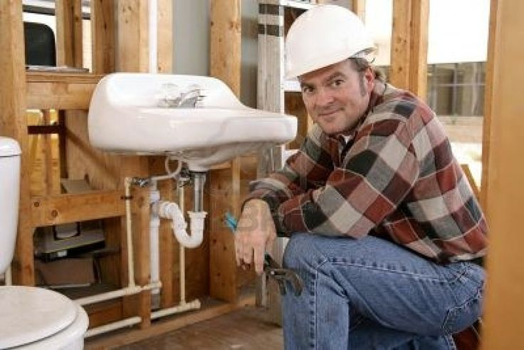 http://www.smallsociety.me/plumbing-services/