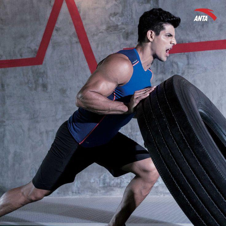 Исследования показали, что физические упражнения могут замедлить или помочь предотвратить сердечные заболевания! Сделайте шаг в направлении здоровья!
